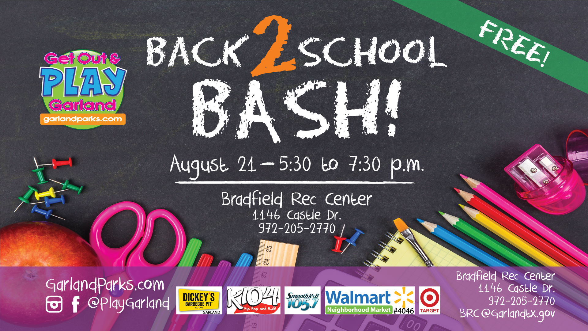 Back-2-School-Bash_Cover
